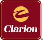 ClarionInnLogo