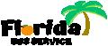 Florida Bus Service